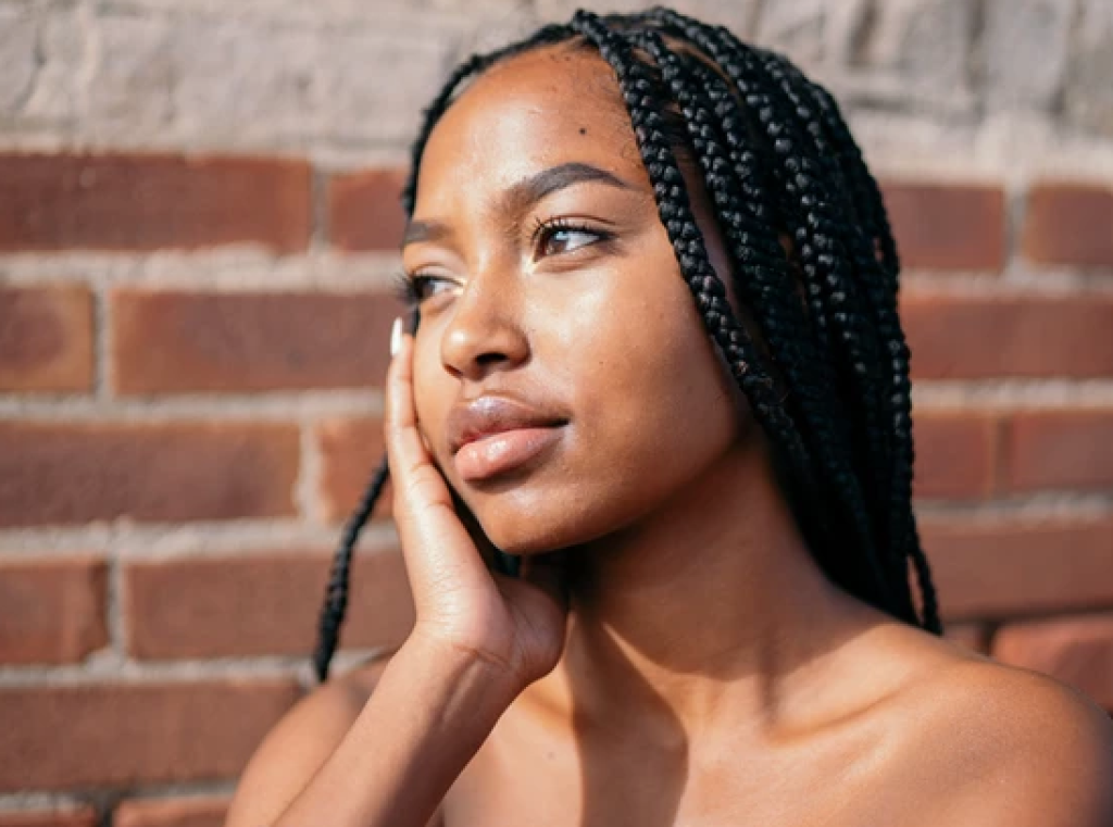 3 Ways to Maintain Protective Styles for Natural Hair